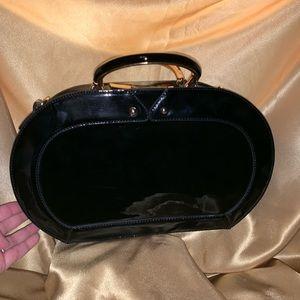 handbag republic Bags - Handbag republic